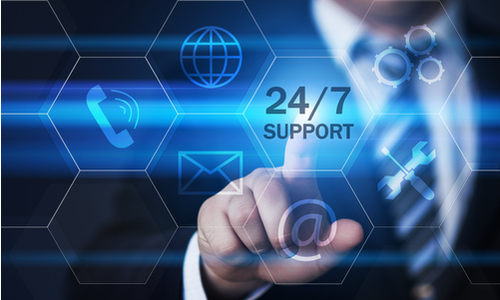 logo-hizmetler-7-24-destek