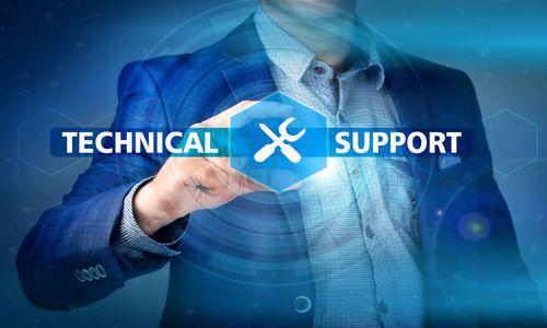 logo-hizmetler-teknik-servis