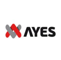 logo-musteriler-ayes