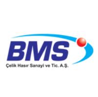 logo-musteriler-bms