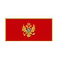 logo-musteriler-bosna