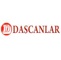 logo-musteriler-dascanlar
