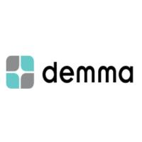 logo-musteriler-demma