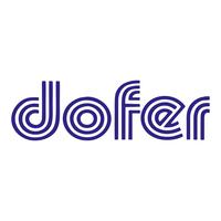 logo-musteriler-dofer
