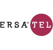 logo-musteriler-ersatel
