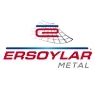 logo-musteriler-ersoylar