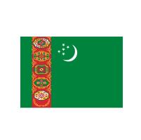 logo-musteriler-turkmenistan